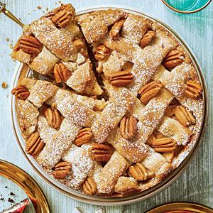 cranberry-apple-pie-pecan-shortbread-crust-sl-x